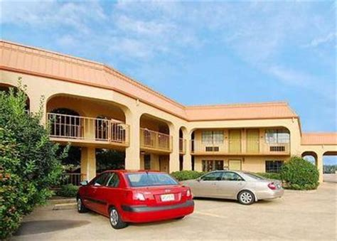 comfort inn southaven comfort inn southhaven southaven deals see hotel photos