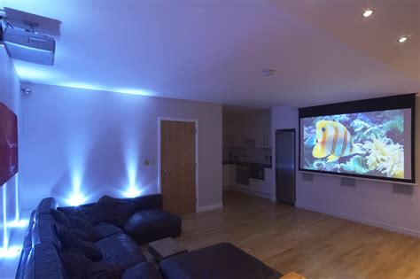 led home interior lights enhance the of your interiors with energy efficient led lights