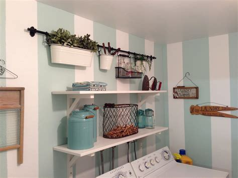 small laundry room makeover small laundry room makeover small room makeover ideas