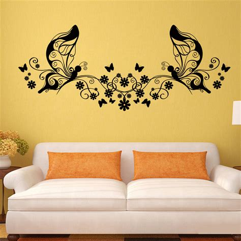popular fairy wall decals buy cheap fairy wall decals lots