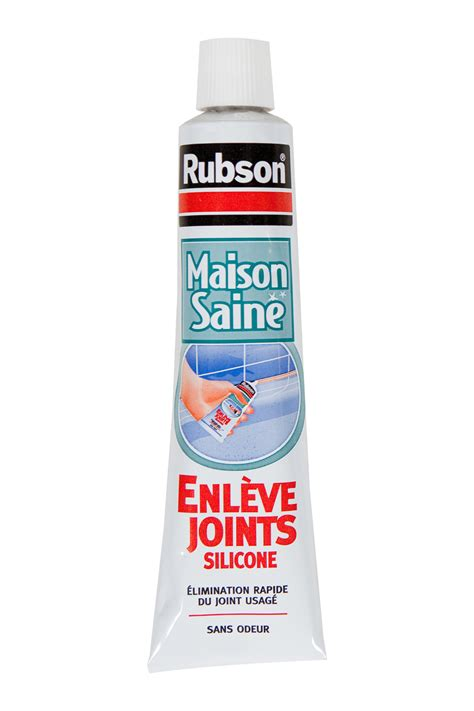 Changer Joint Baignoire by Changer Le Joint Silicone D Une Baignoire Diy Family