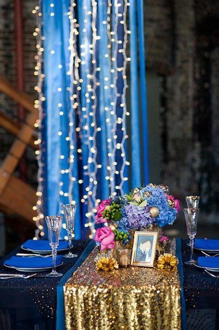 Wedding Trends: Themed Weddings   Doctor Who   Weddings