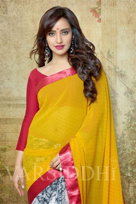 tollywood celebrity dress up games pinterest the world s catalog of ideas