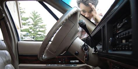 locked out of bedroom ограбленный в затоке молдаванин выкупил свое авто у
