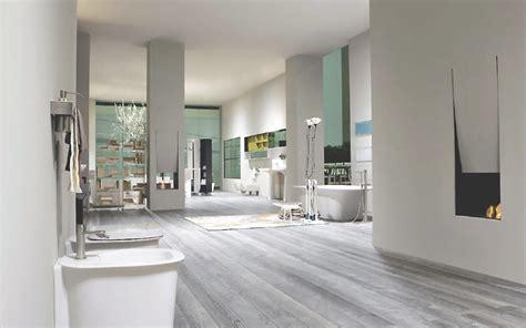 Designer Badezimmer by Badezimmer Design Und Planung By Walter Wendel Lifestyle