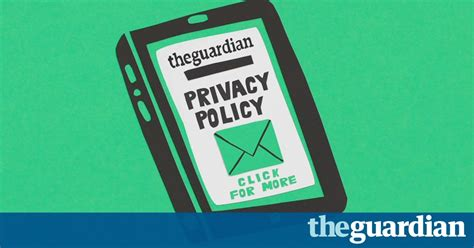 Privacy Policy by Privacy Policy Info The Guardian