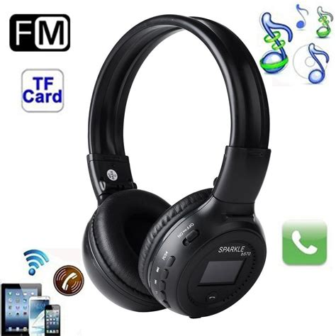 Headset Bluetooth Samsung Tab 2 Wireless Stereo Bluetooth Headphones Compatible For Iphone 5 5s 5c 4s 4 Samsung Galaxy Tab 2