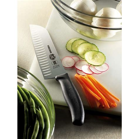 Best Kitchen Knives Review best kitchen knives review top 5 best sashimi knives