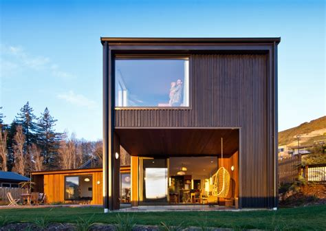 house design ideas new zealand enchanting home away from the rush the nelson property in