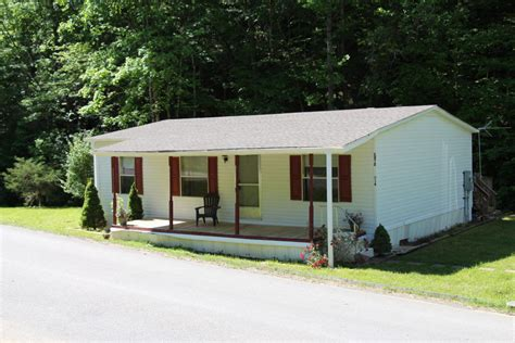 houses for rent sevierville tn top 25 rent to own homes in sevierville tn justrenttoown com