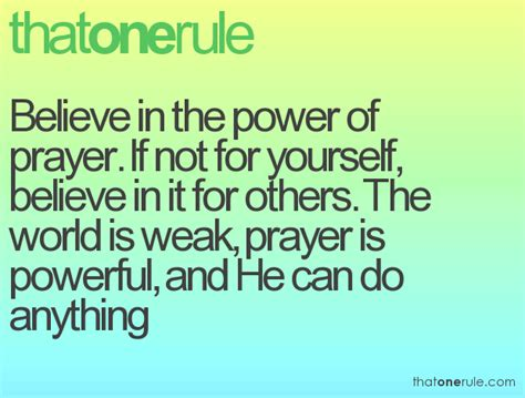 the power of praying through fear prayer and study guide books power of prayer quotes quotesgram