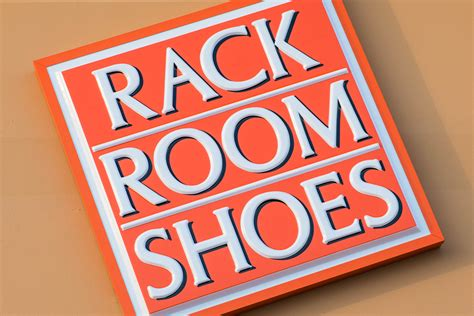 rack room shoes sarasota running from vero to ta with rack room shoes carver mostardi photography