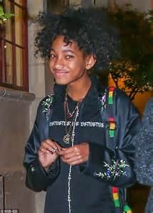 willow smith now 2014 hollynolly not exactly made for whipping back and forth