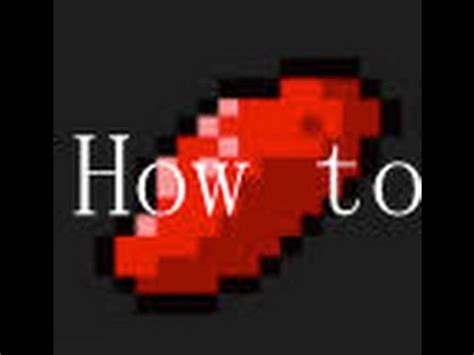 how to make a wad of putty escapist full download how to make a wad of putty in the escapists