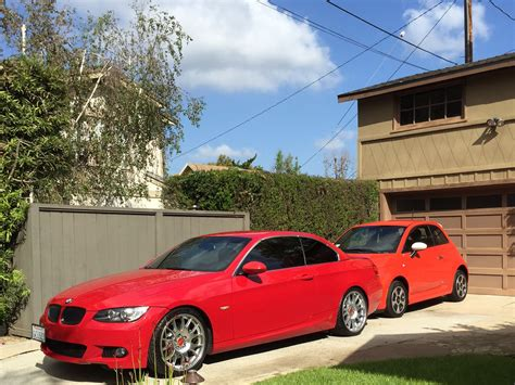 maserati driveway fines for backing into your driveway public safety issue