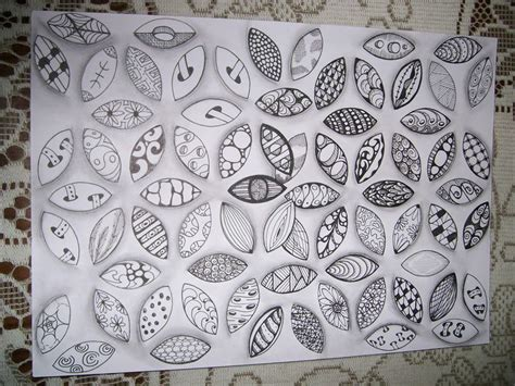 zentangle pattern guide 1000 images about zentangle on pinterest zentangle