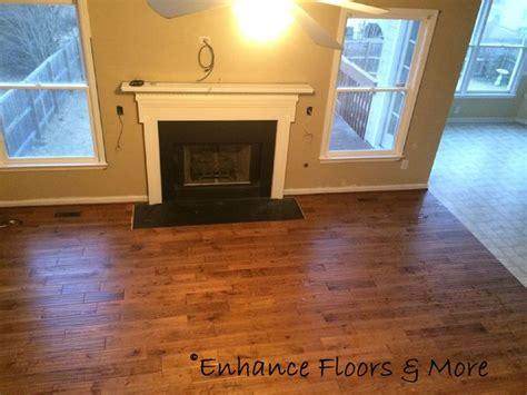 hardwood floors images  pinterest future