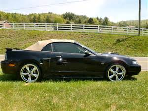 2001 ford mustang gt related infomation specifications