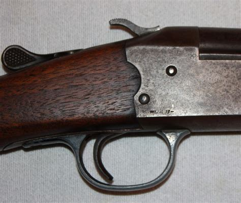 stevens favorite manufacture date the firearms forum springfield stevens 94b 410 shotgun the firearms forum