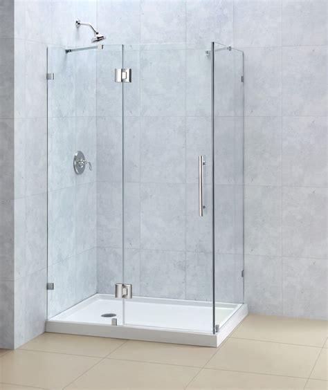 bath shower using shower stalls home depot for
