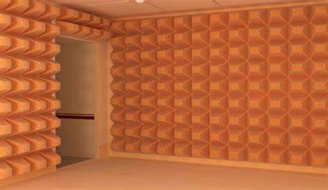 soundproofing your teaching room or studio my guitar lessons