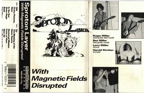our band could be your life michael azzerad mutant sounds sproton layer with magnetic fields disrupted cd 1992 1970 usa