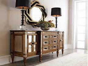 Entry Way Furniture Ideas by Unique Furniture For Hallway With Hallway Furniture Image