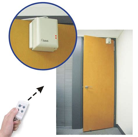 electric swing door opener swing door opener w electric strike