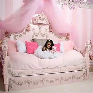 Princess Emily Canopy Bed Princess Canopy Rainwear