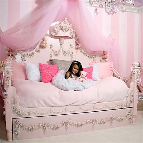 Princess Canopy Bed Princess Canopy Rainwear