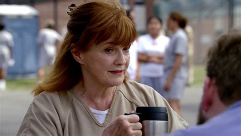 Nicky Is An Idiot by Quot Orange Is The New Black Quot Recap 4 6 Puff Puff Pass