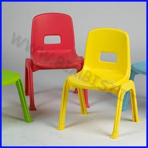 tavoli e sedie per bambini bimbi si arredamento tavoli e sedie per bambini 190