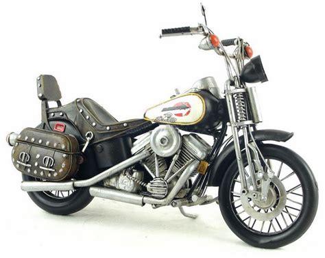 toptan alim yapin antik motosiklet oyuncaklar cin
