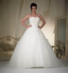 wedding dress stores in az wedding gowns az area wedding dresses