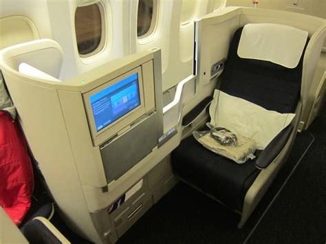airways business class seats pictures airways new business class seat patent one mile