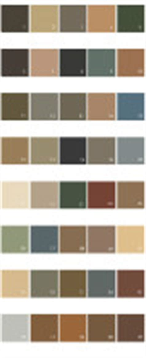 behr paint colors colorsmart palette 25 house paint colors