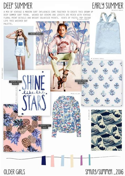 17 best ideas about summer fashion trends on pinterest 25 cute summer 2016 fashion trends ideas on pinterest