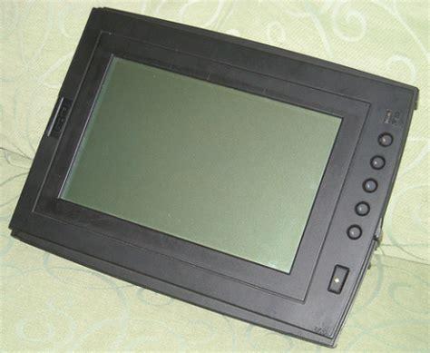 Prehistoric Tablet Pics   Inspect a Gadget