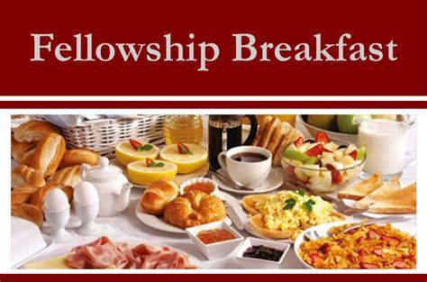 Good Fellowship Christian Center Church #7: Fellowship-Breakfast2.jpg.png?fit=1200%2C794