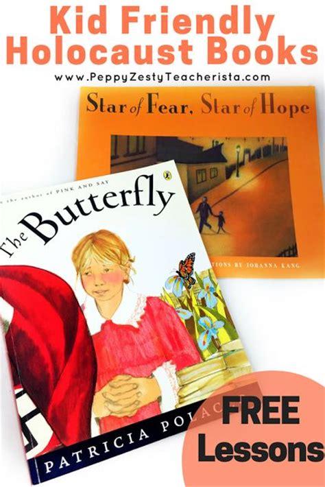 themes holocaust literature pinterest the world s catalog of ideas