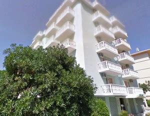 appartamento stagionale bibione dicembre 2011 pagina 2 bibione appartamenti