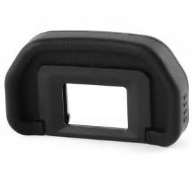 Promo Eye Cup Eb For Canon lcd screen protector for nikon dnd 700 black jakartanotebook