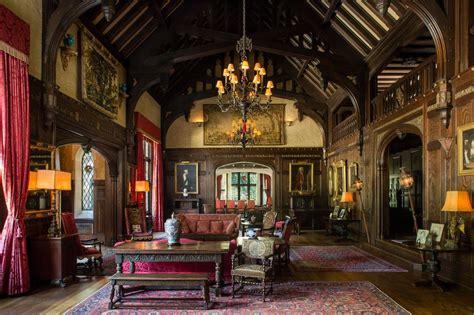 salvatore mansion glenridge hall floor plans google search atlanta ga s c 1929 glenridge hall aka salvatore
