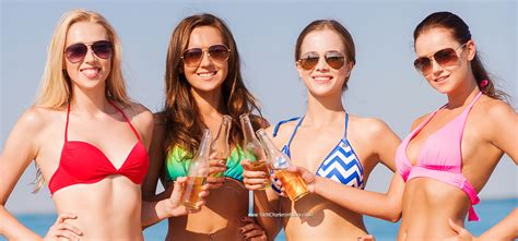 party boat day miami bachelorette party in miami affordable and fun yacht