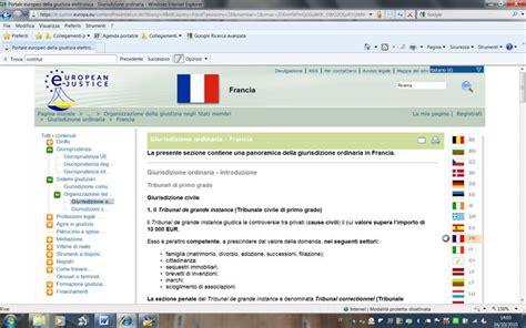 banche dati giuridiche on line banche dati e risorse giuridiche on line the