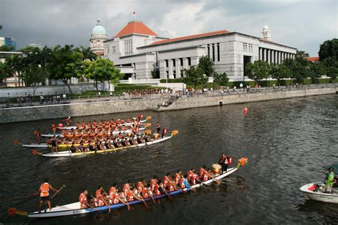 dragon boat festival activities 2018 singapore dragon boat festival 2015 tripsandactivities