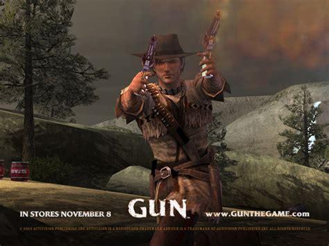 Gaun Gamis gun the version free multi