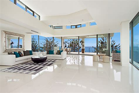 Living Room Interior Design Hd Pic