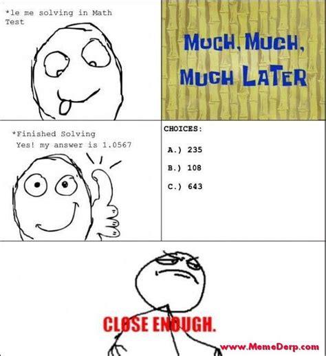 Math Problem Meme - 17 best ideas about i hate math on pinterest im sorry