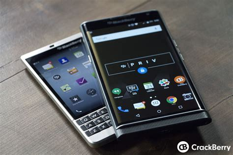 Harga Merkuri 2018 harga blackberry vienna terbaru spesifikasi lengkap 2016